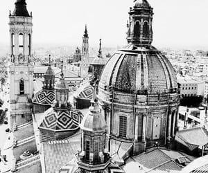 Image by María De Mayo Silveira