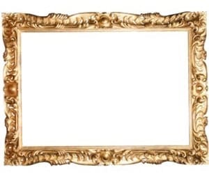 editing, frame, and picture frame image