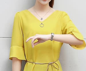 women's clothing online, cheap blouses, and cute blouses image