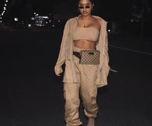 outfit and beige image