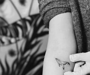 tatto hermoso image