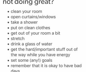 do it, doing, and great image