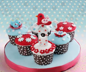 cake and cakes for boys image