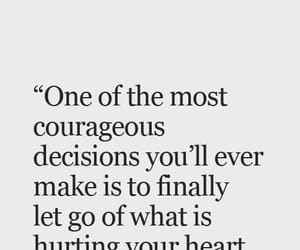 quotes, heart, and soul image