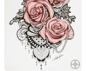 inspiration, tattoo, and mandela image