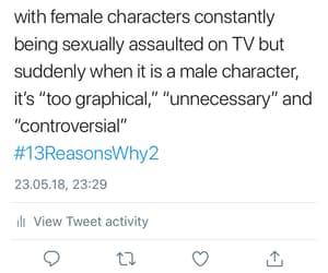 hannah, tyler, and rape image