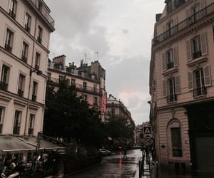 street, world, and city image