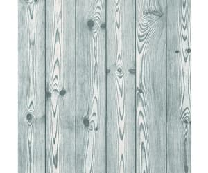 wood effect wall paper image