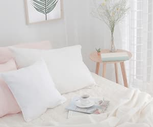 pastel, pillow, and aesthetic image