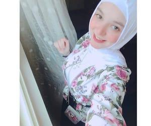 fashion, Turkish, and modesty image