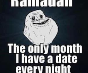memes, ramzan, and ramadan memes image