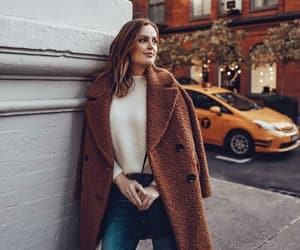 denim, fashion, and knitwear image