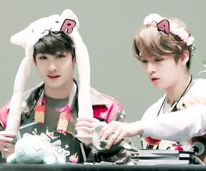Chan, han, and seungmin image
