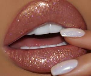 beautiful, girly, and glitters image