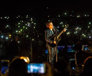 argentina, Harry Styles, and tour image