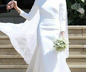 beautiful, prince harry, and royal wedding image
