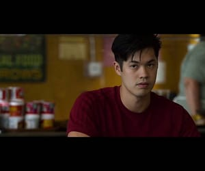13 reasons why, 13rw, and ross butler image