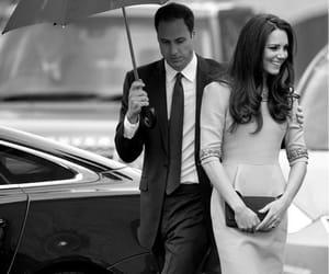 couple, kate middleton, and kate image