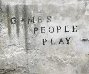black, people, and play image