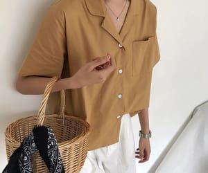 blouse, shirt, and want image