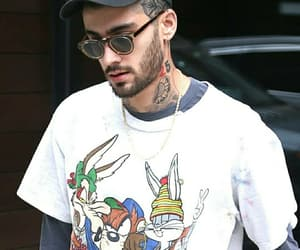 fashion, street fashion, and zayn malik image