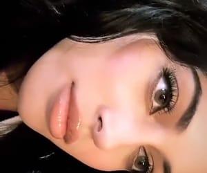 girls girly girl, tumblr ig instagram, and beauty beautiful makeup image