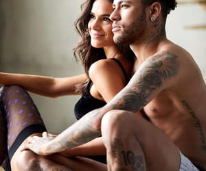 neymar, woman women wow, and girls girly girl image