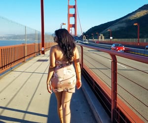 adventure, free, and sanfrancisco image