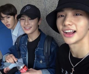 lq, low quality, and hyunjin image