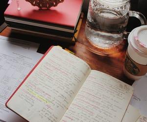 study, work, and write image