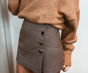 chic, classy, and stylé image