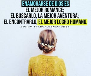 bible, frases cristianas, and jesús image