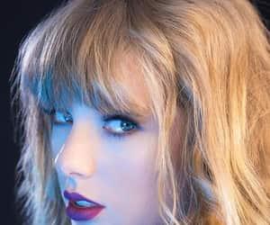 amazing, beautiful, and Taylor Swift image