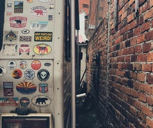 Dream, indie, and stickers image