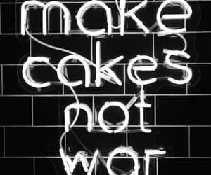 cakes, unsplash, and unsplash.com image