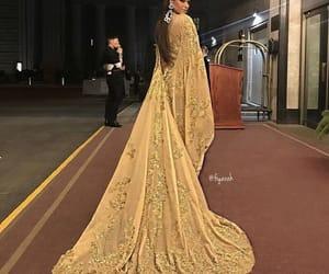 fashion style, beautiful perfect, and goal goals life image