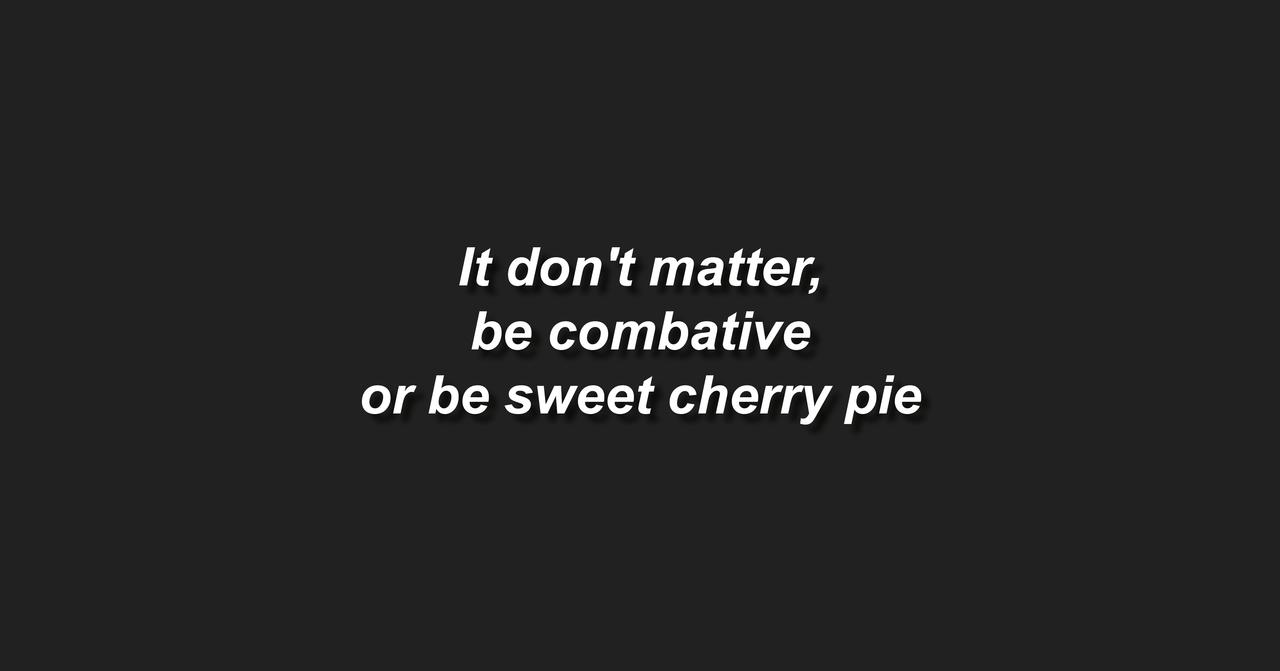 Lyrics, quotes, and valentine image
