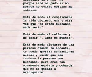 amigos, social media, and poema image