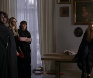 ahs coven and american horror story image