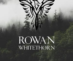throne of glass, crown of midnight, and heir of fire image