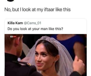 meme, muslim, and prince image