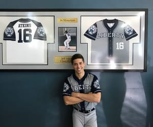 13 reasons why, brandon larracuente, and jeff atkins image