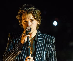 Harry Styles, argentina, and harry image