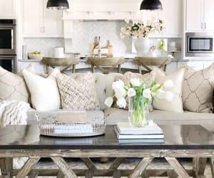 beautiful, decor, and decorating image