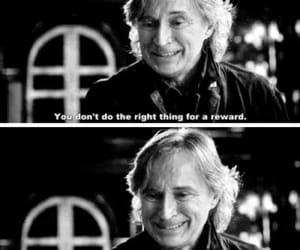 rumple and ️ouat image