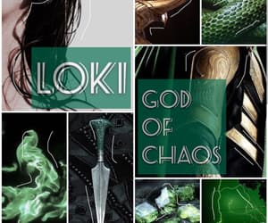 aesthetic, the avengers, and character image