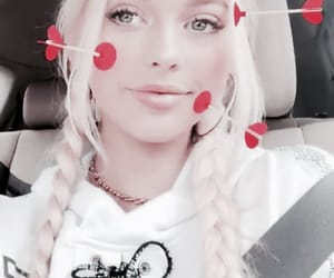 faded, loren gray, and icons image