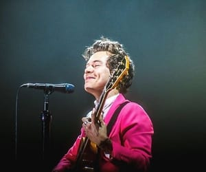 bologna, styles, and tour image