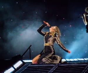 Reputation, singer, and Taylor Swift image