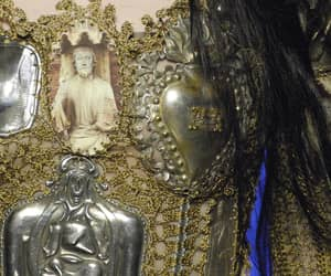 catholicism, Christianity, and collections image